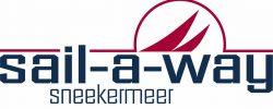 logo-sailaway-m