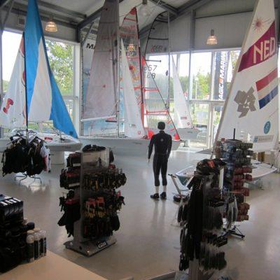 sailcenter-showroom2